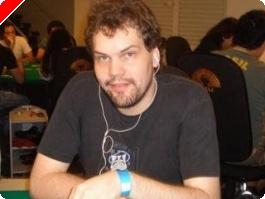 Vinicius Marques - Um Gênio