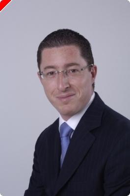 Maître Olivier Goldstein : « Faut-il craindre en France une imposition des gains liés à la...