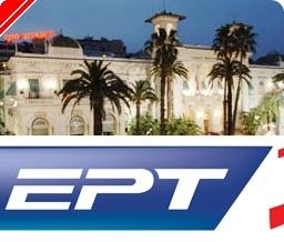 EPT San Remo | European Poker Tour San Remo