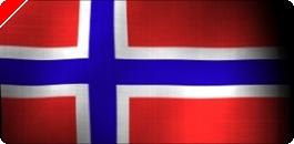 Le championnat de Poker norvégien 2008 délocalisé au Royaume Uni
