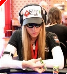 PokerStars.com EPT San Remo, Day 1b: Stars Out in Force