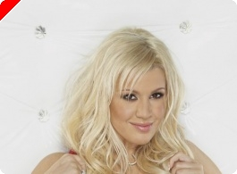 The PokerNews Interview: Jennifer 'Jennicide' Leigh