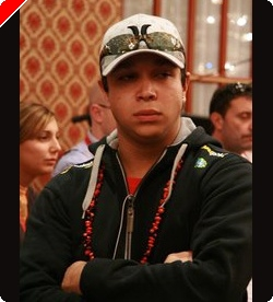 Felipe Mojave......DO BRASILLLLLLL!!!!!!!