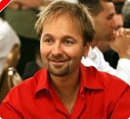 European Poker Tour: Daniel Negreanu ergert zich | Overig Poker Nieuws
