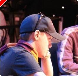 PokerStars.com EPT San Remo, Day 3: Minieri to Head Final