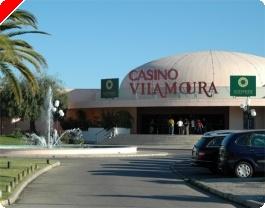 Solverde Season 2008 #4 – Casino Solverde Vilamoura – Lotação Esgotada
