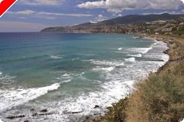 De week van PokerNews vanuit San Remo