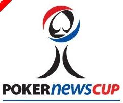 PokerNews Cup na Áustria: Últimos 5 Freerolls Para Estar Presente na Austria