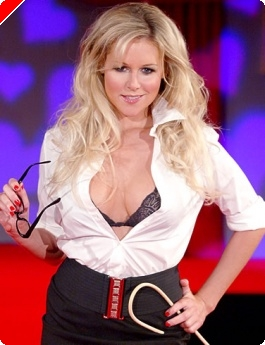 Abi Titmuss to Play in the European Ladies Championship