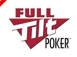 Full Tilt Poker Ogłasza Informacje Na Temat FTOPS VIII