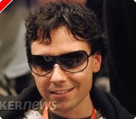 Ricardo Sousa Conquista um Fantástico 2º Lugar no PokerStars.net EPT Varsóvia