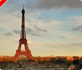 Législation France - Le poker en ligne autorisé d'ici 2010 ?