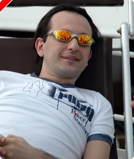 RobiGol – Director de Torneios é só Uma entre 1000 Profissões!