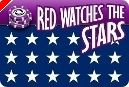Red Watches the Stars - deel 51
