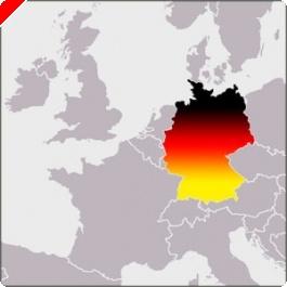 Online Poker Duitsland niet te stoppen | Overig Poker Nieuws