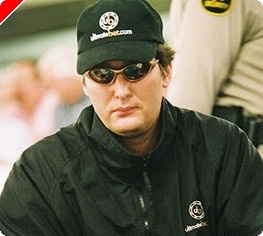 Pokerlegender - Phil Hellmuth
