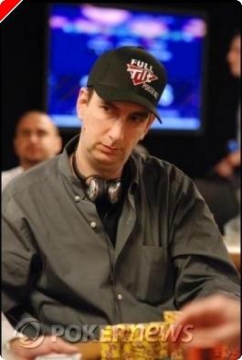 Tournoi de poker WPT Foxwoods - Erik Seidel remporte son premier titre WPT