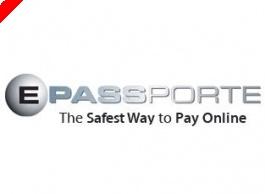ePassporte Discontinues US Poker Deposit Services