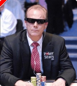 PokerStars.com EPT Monte Carlo Grand Final: Day 1a