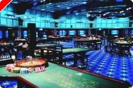 Perla – Torneo di Poker – April 14th-20th 2008