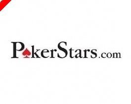 Eestlased WSOP-le läbi PokerStars step-turniiride