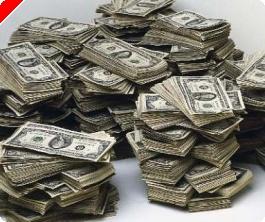 Czy Dolar Pójdzie w Górę?