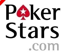 Ganhe Um Lugar no WSOP Com a PokerStars