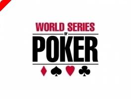"""WSOP 2008 - Cinq Freeroll exclusifs """"Satellite Steps"""" sur Poker Stars en mai"""