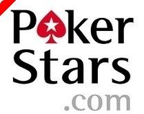 PokerStars 에게 WSOP의 스텝 업!