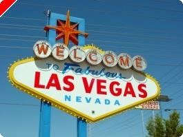 Saga – A Caminho de Vegas – Algumas Histórias! II