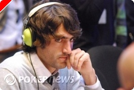 Vídeo exlusivo de Pablo Ubierna después de quedar 28 en el EPT Montecarlo