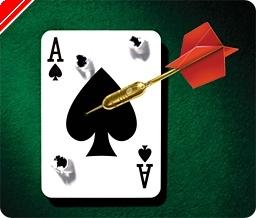 Stratégie poker – La sélection des mains en No Limit Hold'em