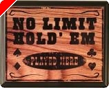 Basic No Limit Texas Hold em Strategy