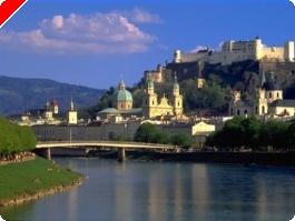 De PokerNews Cup Austria staat voor de deur