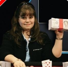 WSOP Europe 2007 - Sendeskjema annonsert