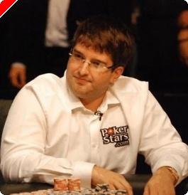 PokerStars.com EPT Monte Carlo: Glen Chorny Wins