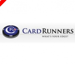 Lee Jones Named New CardRunners Chief Operating Officer