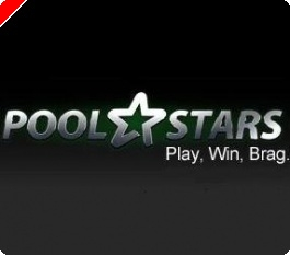 PoolStars annoncerer en WSOP Main Event freeroll