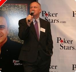 Cardrunners contracteert Lee Jones | Overig Poker Nieuws