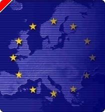 PokerNews Anuncia o Lançamento da EU PokerNews