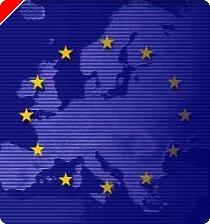 PokerNews Uruchamia Europejską Stronę! Specjalny Freeroll Na PokerStars Dla Wszystkich Nowych...