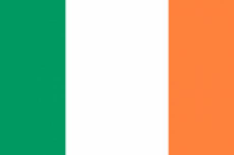 Sexto Irish Open Anual Confirmado para Agosto