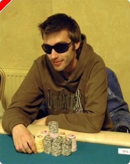 7 Portugueses no Dia 3 da PokerNews Cup Áustria – Hugo Félix em 2º da Geral!