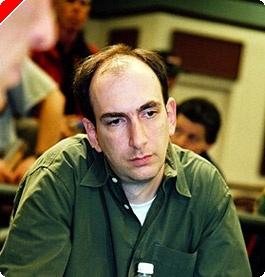 Pokerlegender - Erik Seidel