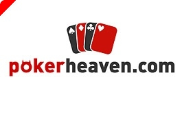€30,000 Rake Race at Poker Heaven