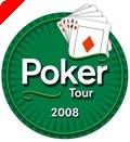 Cancelado el torneo del fin de semana en el Conrad Casino