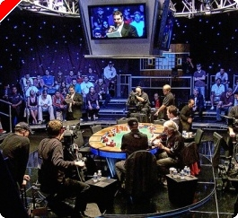 Uitsluitsel: Finaletafel WSOP 2008 in november | Overig Poker Nieuws