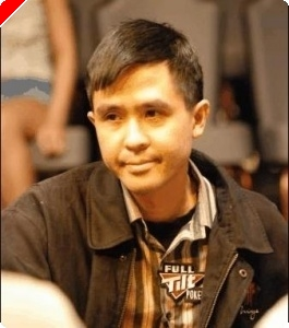 WSOP-C Caesars Las Vegas, den 2: Cunningham, Lee, Bonomo dýchají Finemanovi na záda