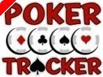 Dossier Poker Tracker – L'analyse de vos sessions uniques