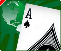 Party Poker World Open, LAPT Rio, more